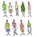 01-01-skater-designs