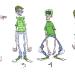 01-03-skater-designs