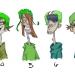 01-04-skater-designs