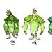 03-02-motocross-design