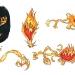 05-fire-monster-designs