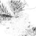 04-ac-layout-06