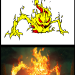 01-firemonsterlooktes