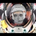 helmet_large_01
