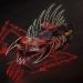 ram-6kyle_busch_-_chupa_98a